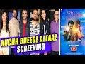 """Kuchh Bheege Alfaaz"" Special Screening | Onir | Neetu Chandra"