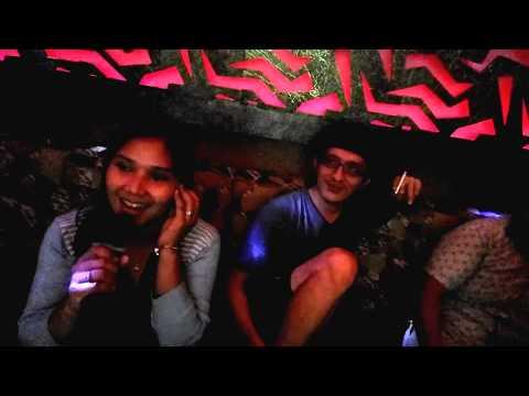 Karaoke di Mucelo Manado