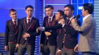 Азия Mix - КВН 2014 - Экзамен по русскому языку для мигрантов(, 2014-03-25T06:48:22.000Z)