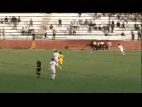 Vakhsh FC vs Regar Tadaz FC