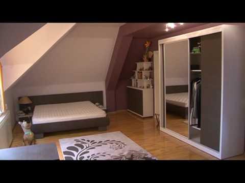 DOMUS Mobila La Comanda Mobilier Bucatarii Bucatarie Dormitoare Sufragerii Furniture Design