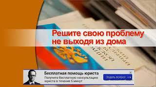 земельний кодекс україни 2015(, 2018-02-06T13:43:08.000Z)