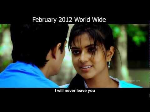 Kadhalil Sodhappuvadhu Eppadi Trailer Ayngaran HD Quality
