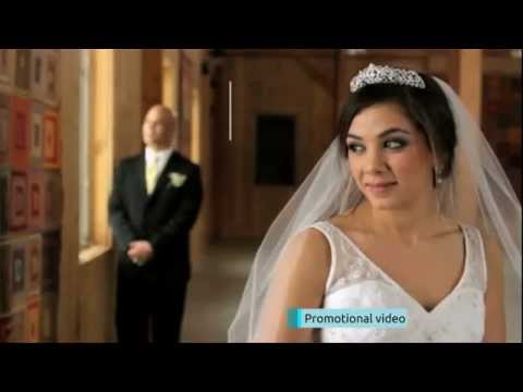 Online hackers steal images and identities for romance scams from YouTube · Duration:  1 minutes 48 seconds