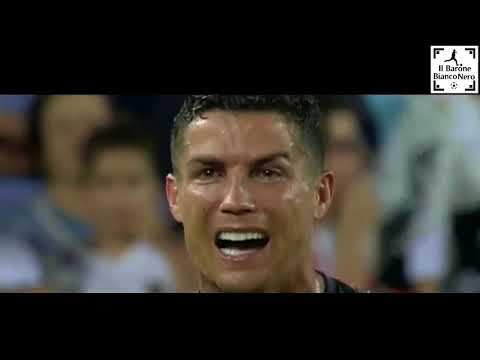 Real Madrid Vs Barcelona Entradas