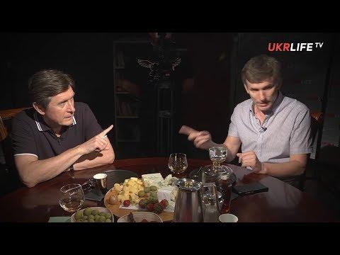 У Зеленского возникнет потребность в Тимошенко для решения социальных проблем