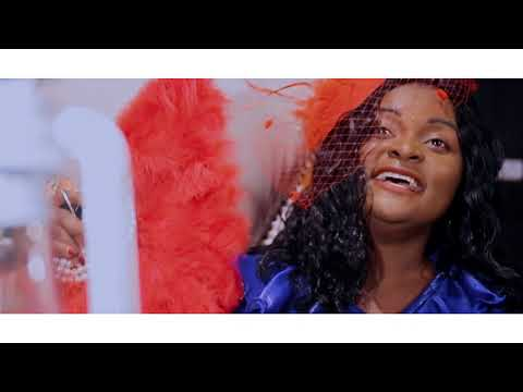 official-video-tumain-mbembela-umenifanya-nikupende-directed-by-namence-wende-studio-4k