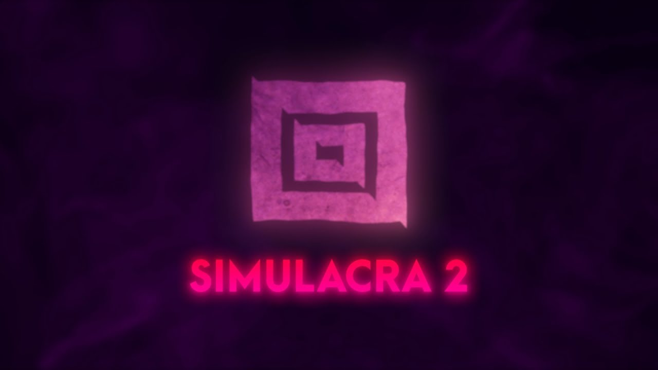 Simulacra 2 A Mystery Filled Horror Game Announced For Ios And Android Articles Pocket Gamer