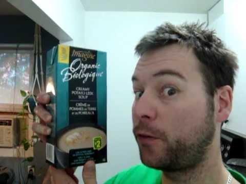 DOLLARABOUF - La crème biologique