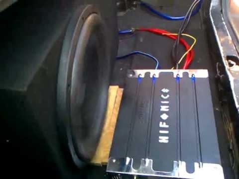 hqdefault amplificador hifonics bxi2006d y db platinium de 15 youtube  at fashall.co