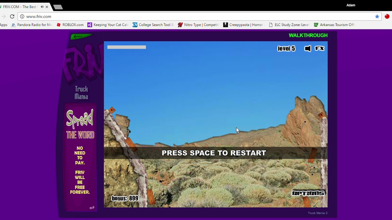 Friv Com The Best Free Online Games Jogos Juegos Google Chrome 3 6