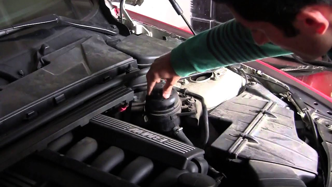 Bmw brake fluid service light reset e90 e93 e92 3 series  YouTube
