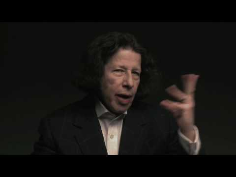 Fran Lebowitz: Reflections on Austen