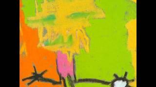 Medeski Martin & Wood - Shack-man - 12 Macha (extra bonus track)