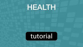 GoVenture Health (Training Video)