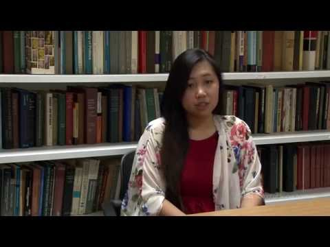 Political Science Ph.D. Program at UCI