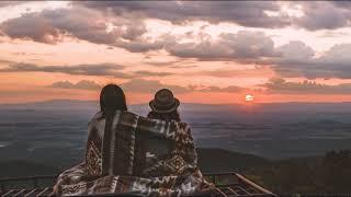 Endless Summer | Beautiful Chill Music