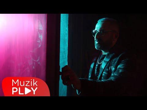 Ragga Oktay - Ik Hou Van Je Meid (Official Video)