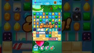 Candy crush soda saga level 1485