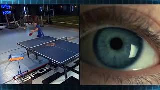 Table Tennis   Sports Science