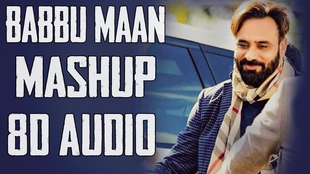 Babbu maan all song download remix