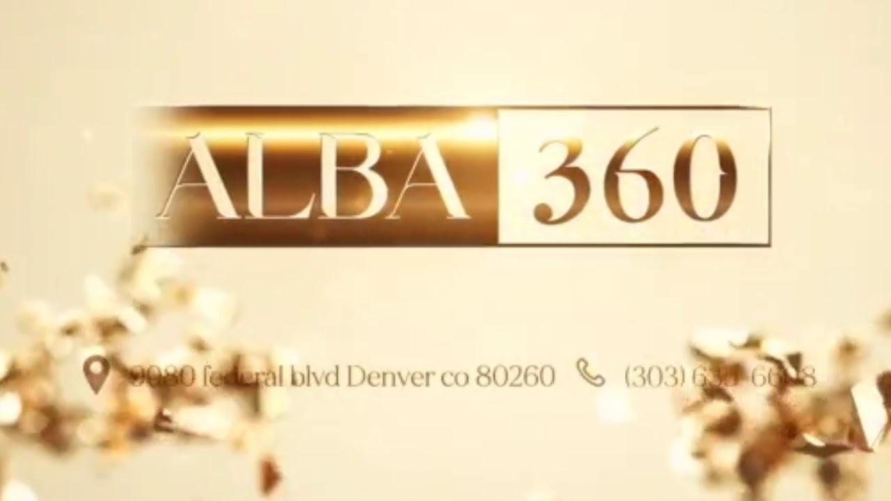 Alba360