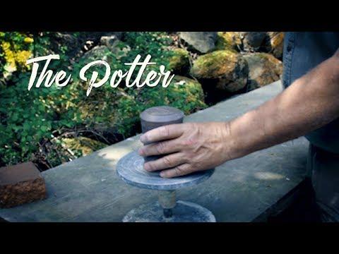 The Potter Names You @GTBurlington