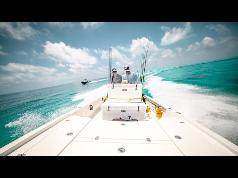 Reel Time Florida Sportsman - Dry Tortugas Snapper And Grouper - Season 5, Episode 10 - RTFS