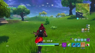 Fortnite Battle Royal|350+Wins| Late Night Stream| Lets Get it!!!