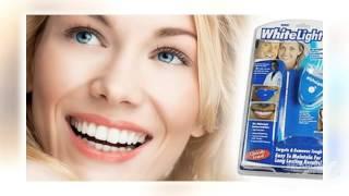 отбеливание зубов в уфе цены   - Белые зубы каждой Леди!