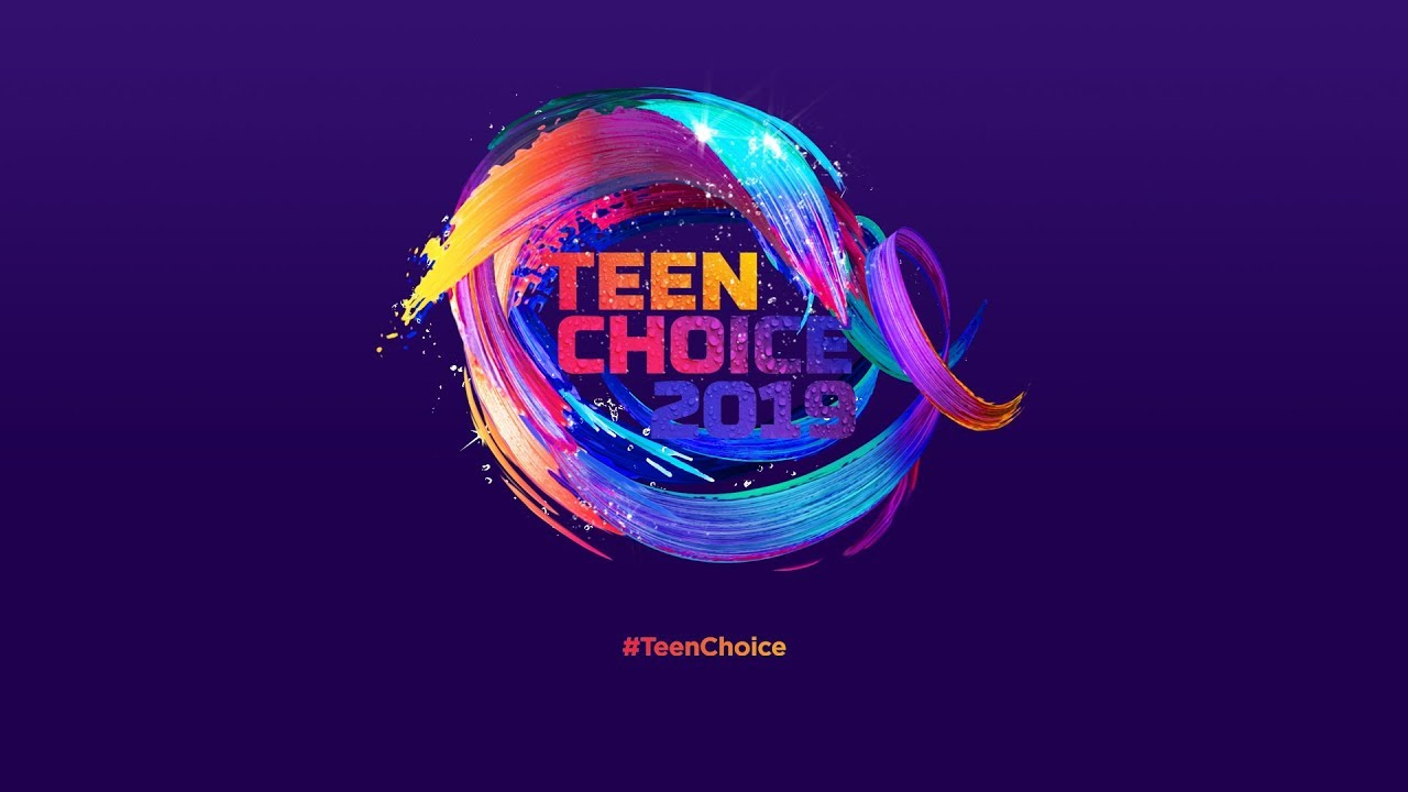 VIDEO] Teen Choice Awards Live Stream 2019 — Watch Red