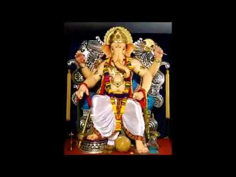 ask shree ganesha matchmaking bn dating cancel membership