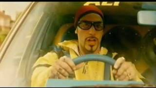 Ali G Indahouse - Wicked