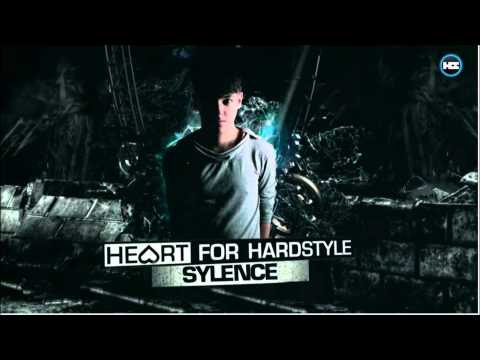 Hardstyle Artist Spotlight: Sylence | 45 min 1080p HD (1000 subs edition)