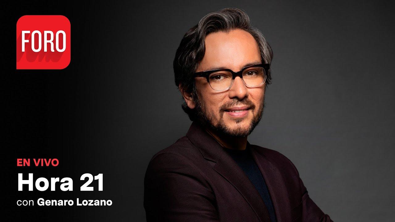 Download Noticias en vivo 24/7 FOROtv