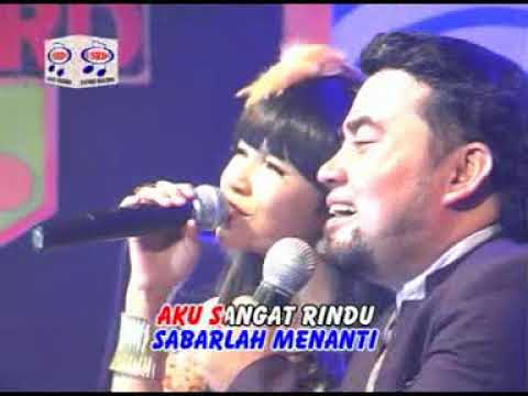 Asep Bintang Pantura feat Tasya - Salam Rindu (Official Music Video)