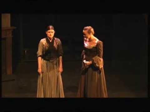 Jane Eyre Part 1
