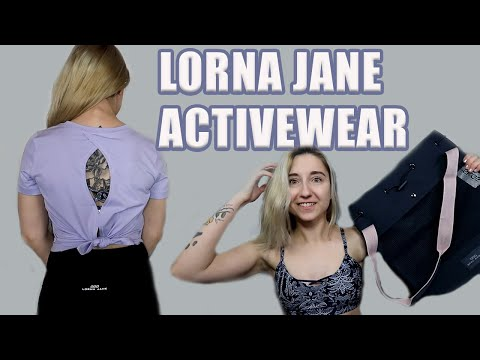 i-won-@hopescopes-giveaway!-@lorna-jane-active-wear-review+-try-on