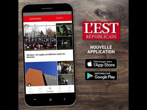 East Republican