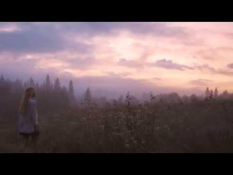 The magic of nature - Jonna Jinton