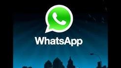 Whatsapp wird kostenpflichtig?!