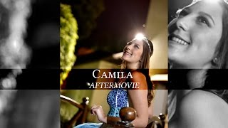 ► Aftermovie Micaela en Sanfiz - LOE Photo & Video HD