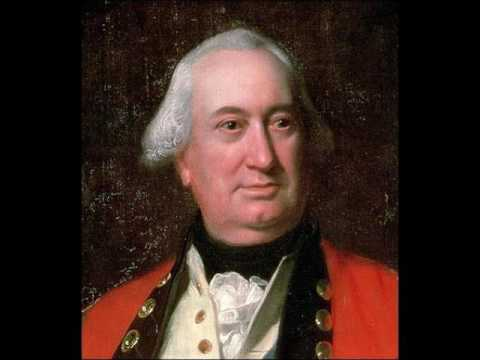 judicial reforms of lord cornwallis