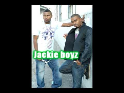 Jackie Boyz -  Love Drunk (Lyrics + Download)