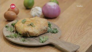 مطبخنا | الحلقة 85: المطبخ الأرمني