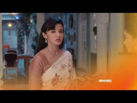 Aap Ke Aa Jane Se - Spoiler Alert - 17 Sep 2018 - Watch Full Episode On ZEE5 - Episode 170