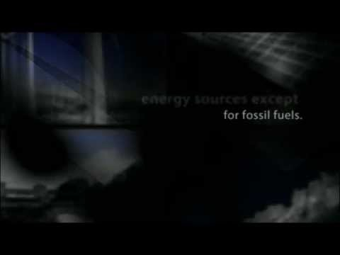 How to make money - Best Alternative Energy Mutual Funds
