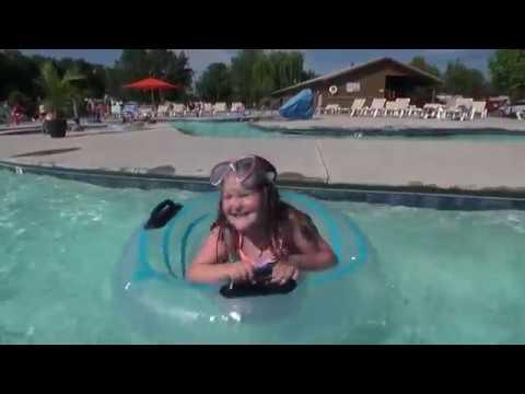 River Plantation RV Resort - The Premier RV Resort In The Smokies