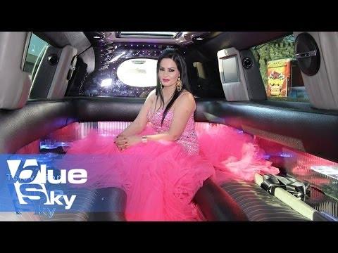 Elizabeta Marku - Çile deren (Official...