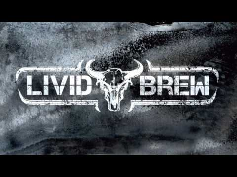Livid Brew - All Hands Over Me (New Song)